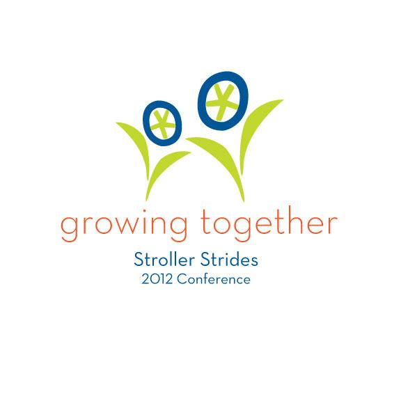 Stroller Strides National Conference *Banquet Dinner*  Friday, October 12th, 2012