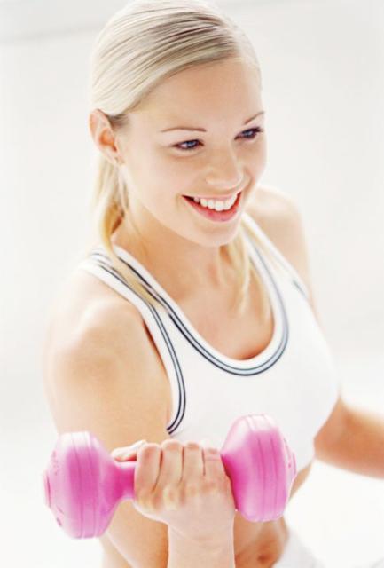 Women's Health Topics: Research, Bone Health and Pelvic Floor Education Course
